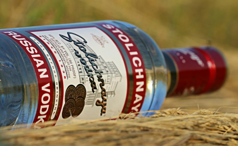 vodka-1515544_1920